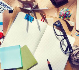 Do-it-Yourself Nonprofit Business Plan