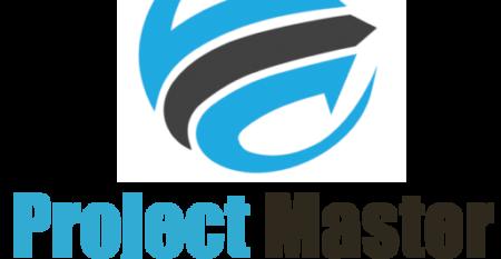 cropped-PM-Logo-1.png