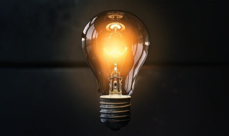Getting from a business idea to a business plan and see if it is viable?